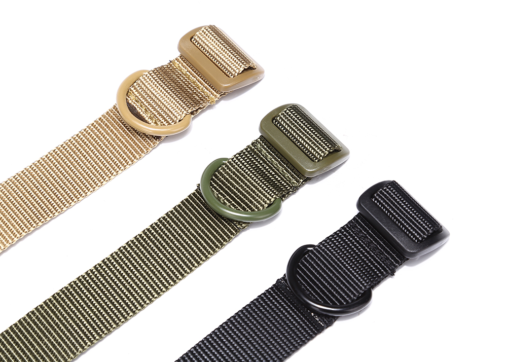 Tactical Sling Adapter Rifle Strapping Belt