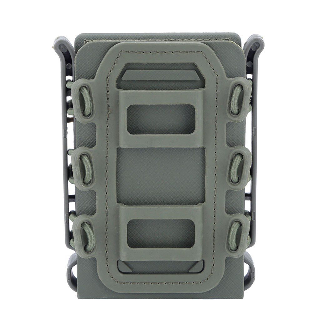 Magazine Pouch Tactical Mag Holster Case